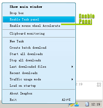 enable-panel.jpg