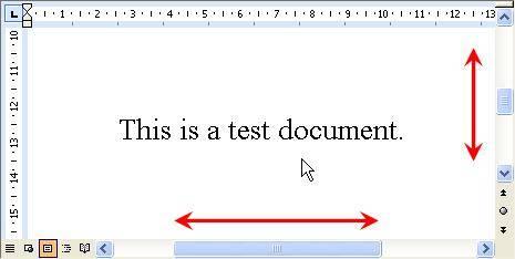 mouse-scroll.jpg